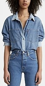Womens Denim from $14.99