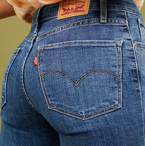 Up To 90% Off 'The Denim Shop' For The Family!