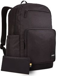 Case Logic Query Backpack With 15.6