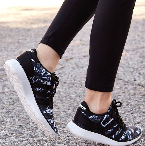Up To 80% Off Sneakers for All!