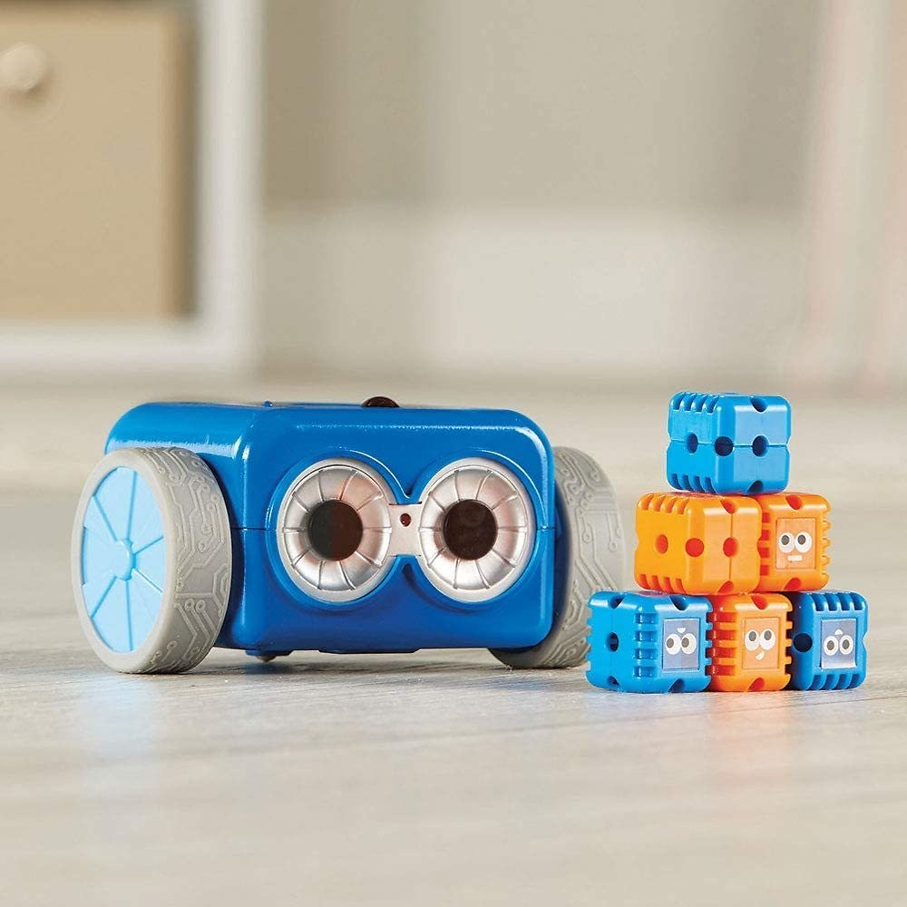 Learning Resources Botley The Coding Robot 2, Ages 5+