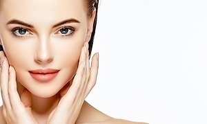 Up To 80% Off Spring Beauty Sale | Groupon