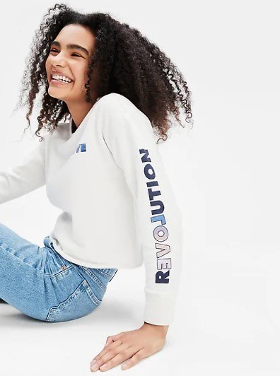 40% Off Kids' & Baby Styles + Extra 10% Off