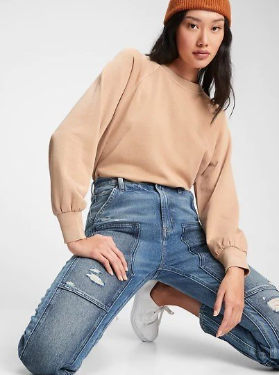 Up to 70% Off + Extra 40% Off Sale Styles