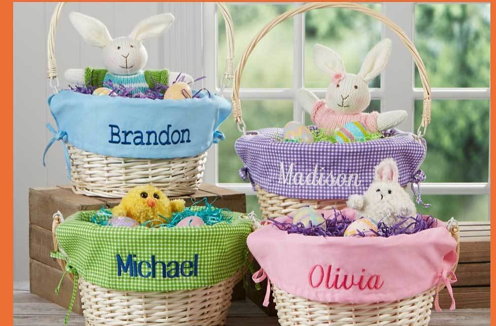 Easter Gifts On Sale   Buybuy BABY