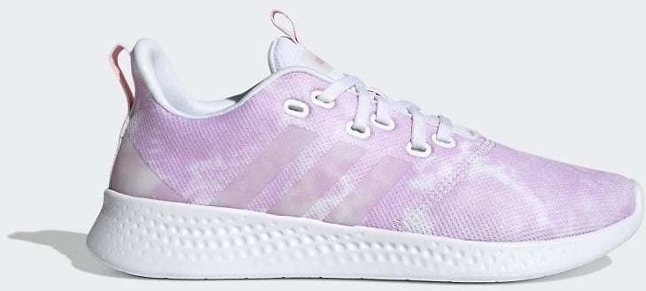 Adidas Puremotion Shoes - Purple | Adidas US