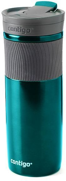Contigo 20-oz. Stainless Steel Thermal Mug