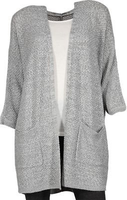 Natural Reflections Weekender Recycled Cardigan for Ladies | Cabela's