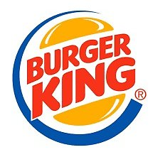 Burger King Shocks Customers with 'insane' New Menu Item: 'My Stomach Would Kill Me'