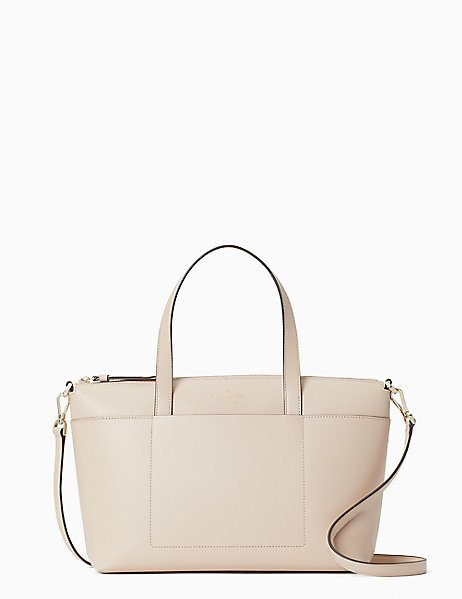 Kate Spade Patrice Satchel (6 Colors)