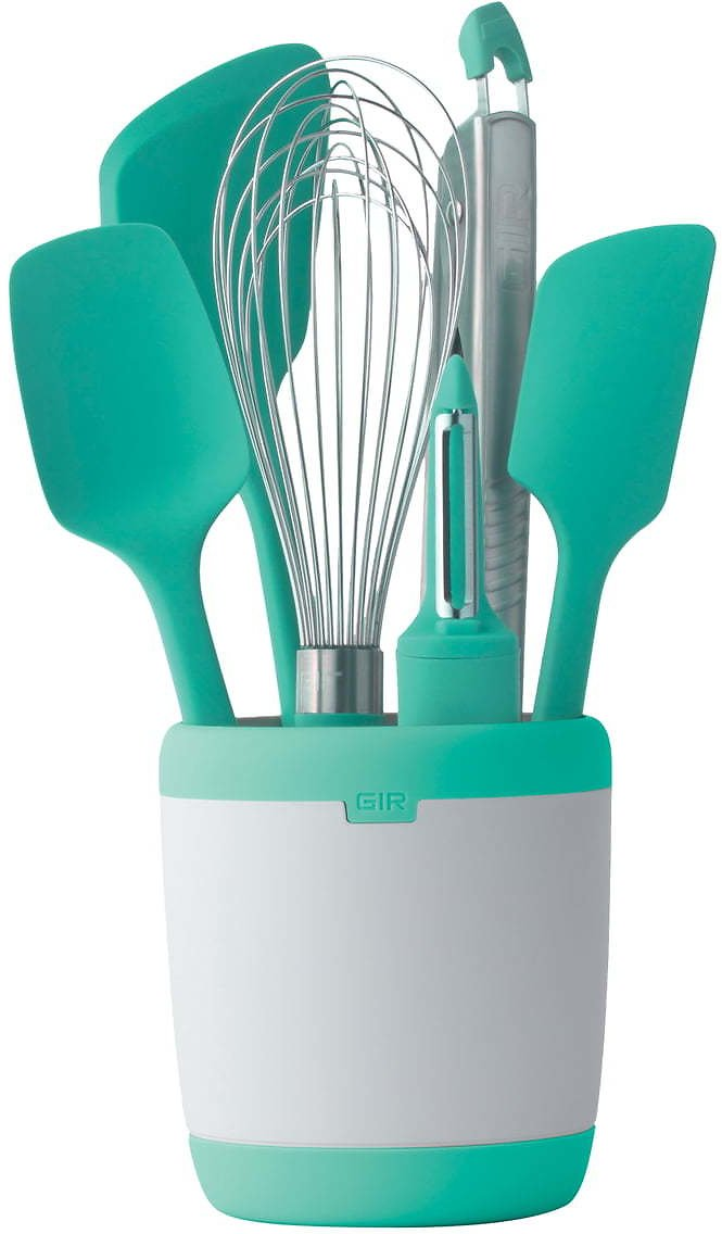 GIR Ultimate Tools 7-Piece Kitchen Tool Set