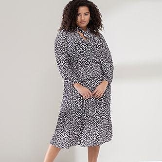Up to 70% Off Women Dresses Sale