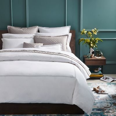Up to 70% Off Home Sale + Extra $50 Off $200