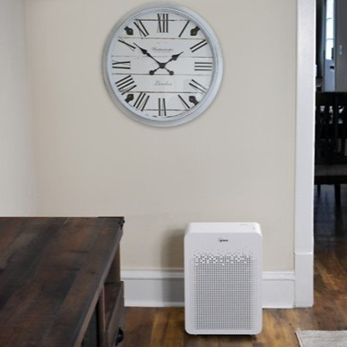 Refurb Winix Wi-Fi Stage Air Purifier