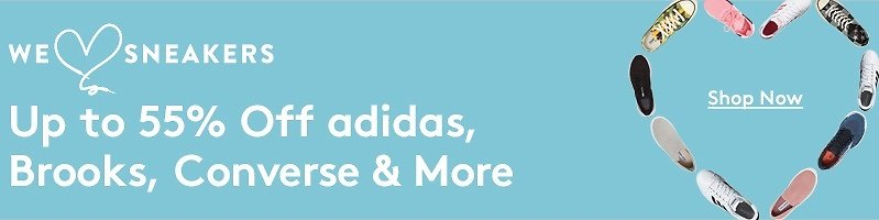 Up To 55% Off Sneakers Sale | Nordstrom Rack