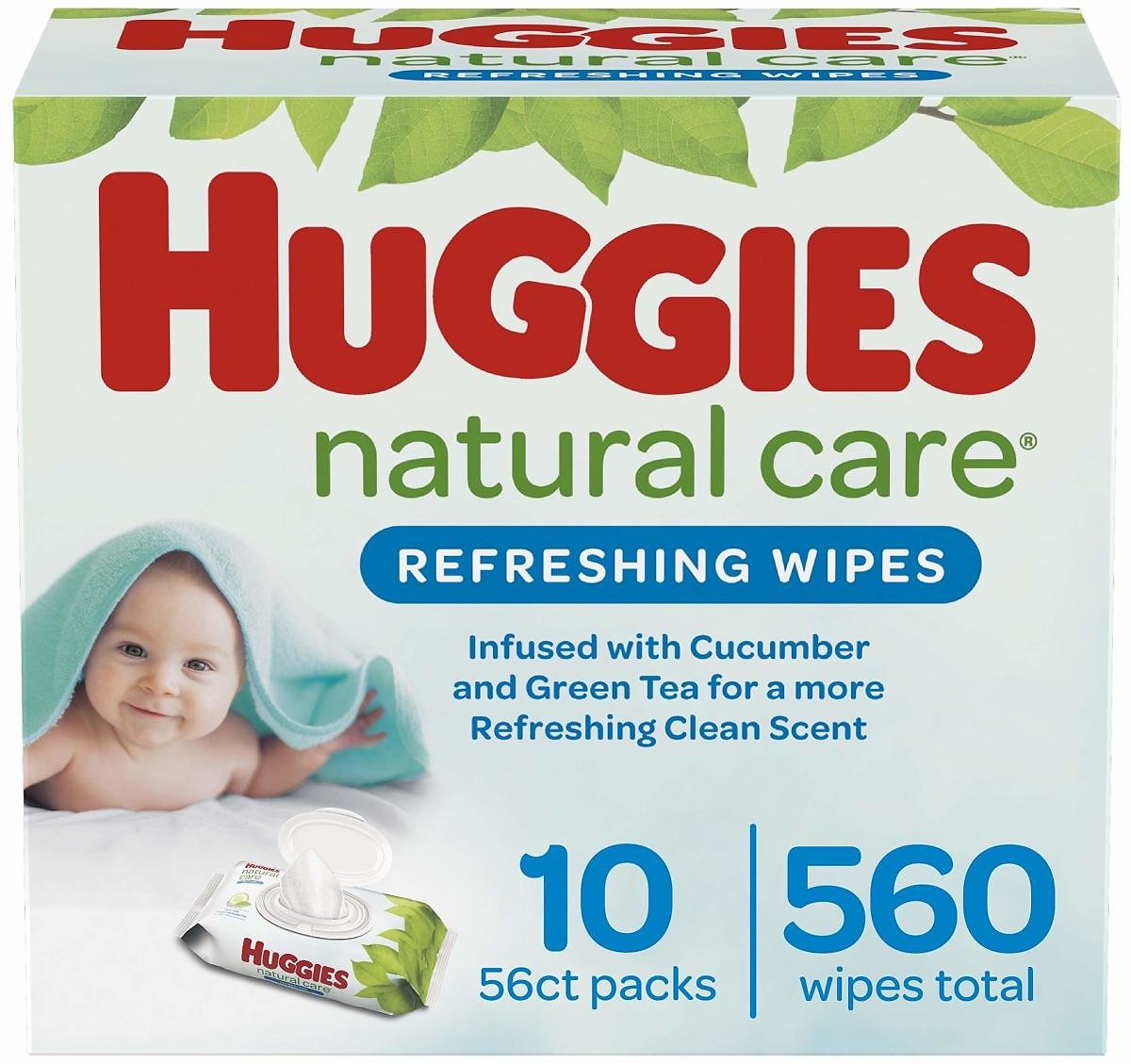 $20 Off $100 Baby Products