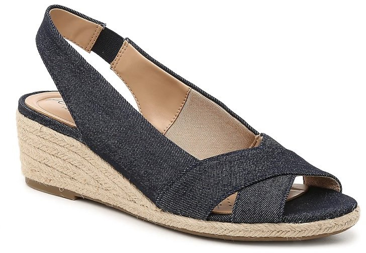 Women's & Men's Clearance Sandals Under $20 + Up to Extra $60 Off