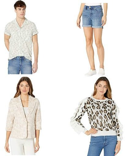 Loungewear Sale Up to 65% OFF| Latest Styles | 6pm