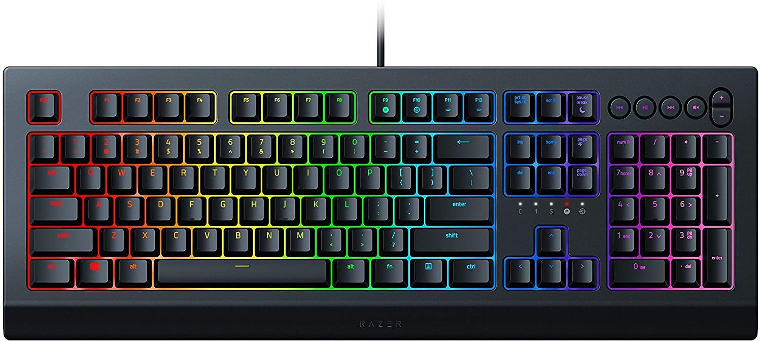 Up to 50% Off Razer Gaming Laptops & Accessories
