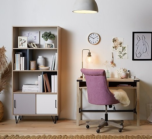 Office Revamp Sale From $20 - Walmart