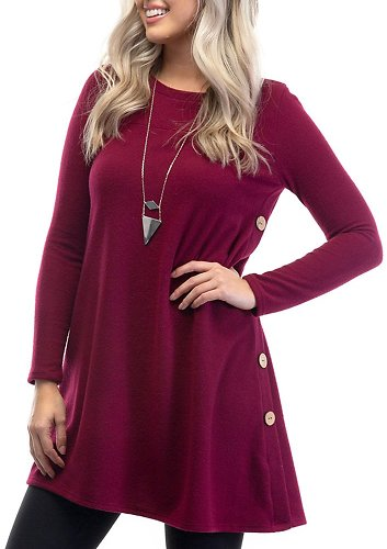 Up To 85% Off Clothing & Accessories Under $7.99