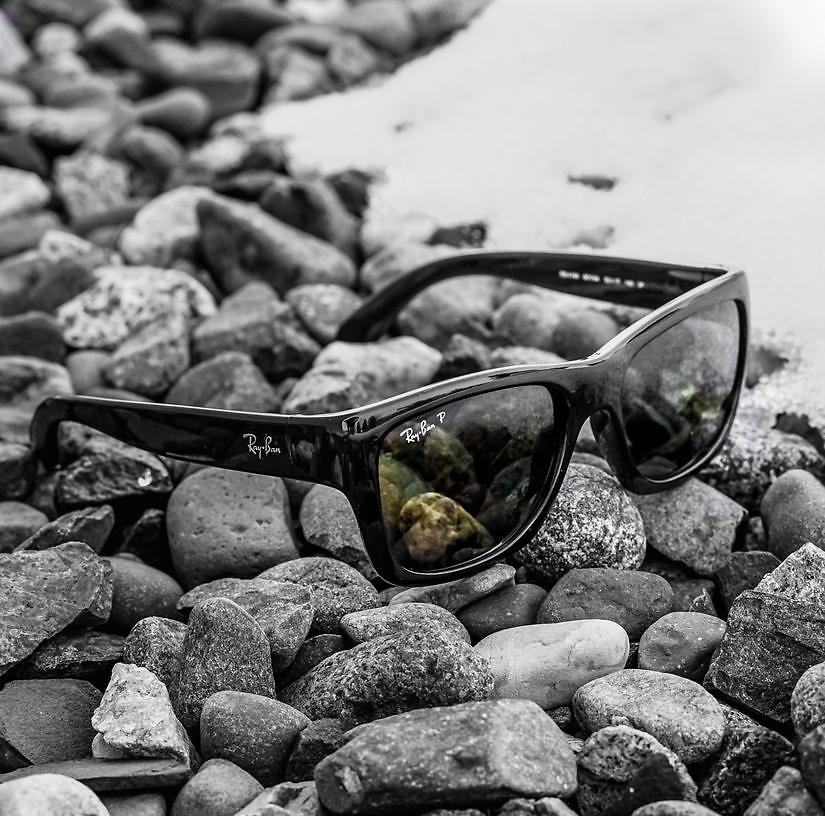 Up to 40% Off Ray-Ban Sale + Extra 40%