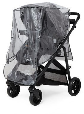 Graco Modes™ Travel System   Graco Baby