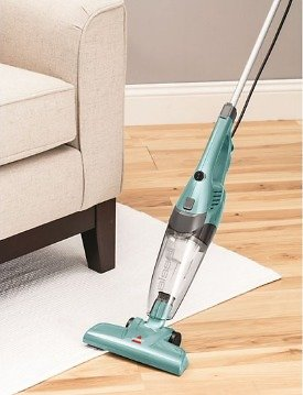 BISSELL 3-in-1 Stick Vacuum (In-Store)
