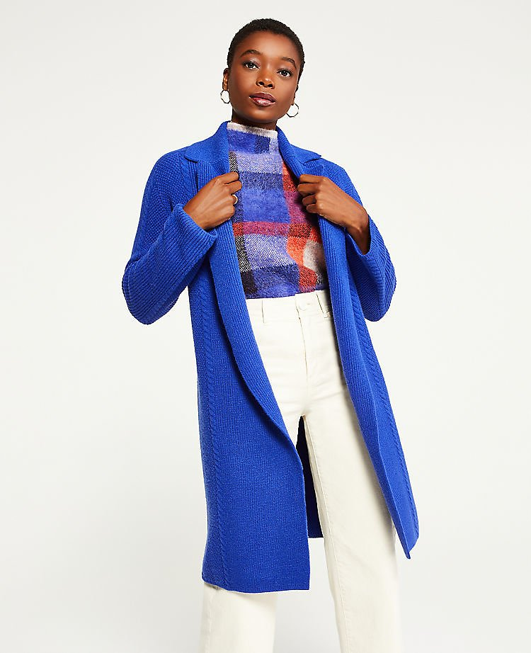 Extra 60% Off Last Chance Ann Taylor Sale