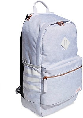 Adidas Classic Backpack (3 Colors)