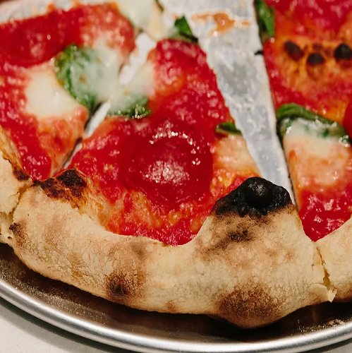 Pi Day 2021: The Best Pizza & Pie Deals