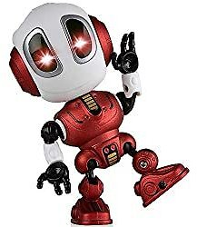 Amazon : Toy Robot For Kids For $10.80