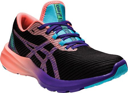 ASICS Women's Versablast Running Sneaker (3 Colors)