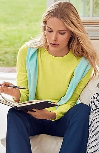 Up to 40% Off + FREE Shipping - Lands' End