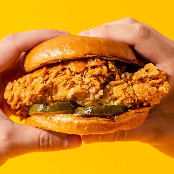 Last Day! Redeem Free Chicken Coupon Now!