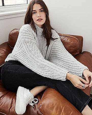 Up to 70% Off Express Clearance w/ Extra 50% Off