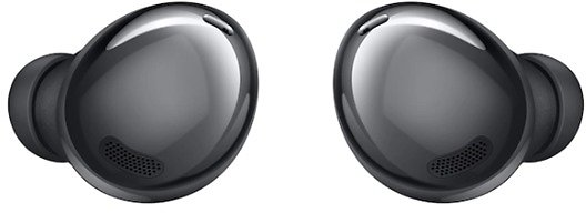 Samsung Galaxy Buds Pro, True Wireless Earbuds w/ Active Noise Cancelling