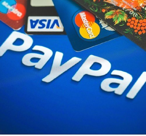 Free $20 Voucher w/ PayPal Credit