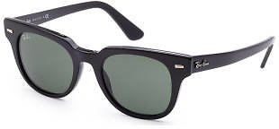Ray-Ban Sunglasses From $44 (Mult Styles)