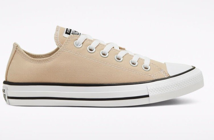 $32.97 Converse Colors Chuck Taylor All Star
