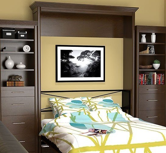 Up to $950 Off Porter Bedroom Collection