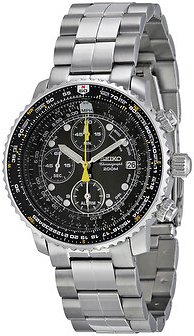 Up to 75% Off Seiko Watches @Jomashop