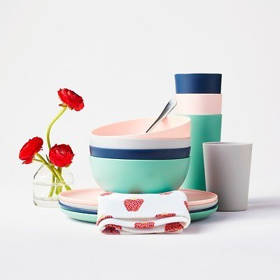 Target Room Essentials from $0.50