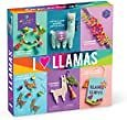 Craft-tastic I Love Mythical Creatures – Award-Winning Craft Kit for Kids – Everything Included for 6 Fun DIY Art & Crafts Projects: Toys & Games