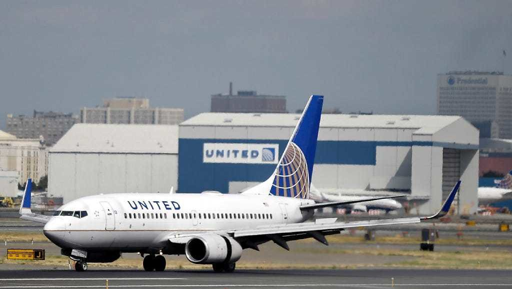 United Adding Summer Flights from Midwest to Southeast, East Coast Vacation Destinations