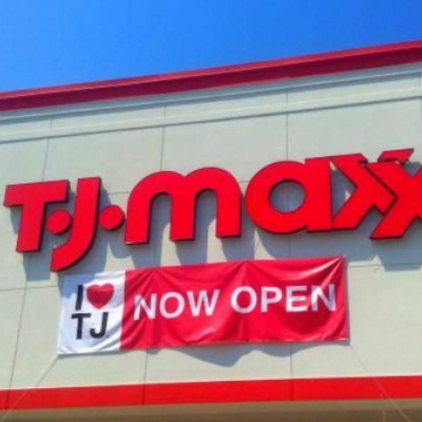 Retail Openings Will Outpace Closures For First Time In Years
