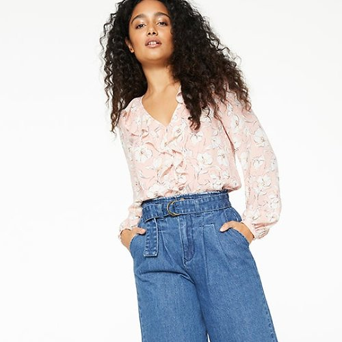 New Markdowns! Women's Styles Up to 90% Off