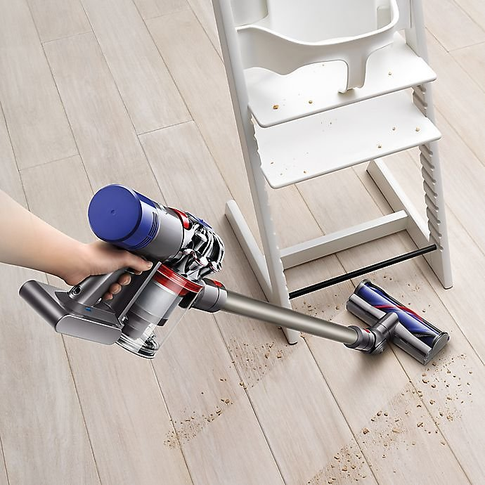 Vacuum 'Spring Cleaning' Savings + Extra 20% Off