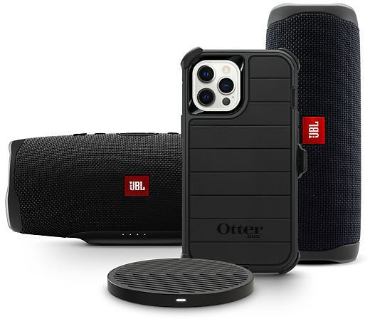 Up To 40% Off Buy More Save More Accessories Sale - Verizon