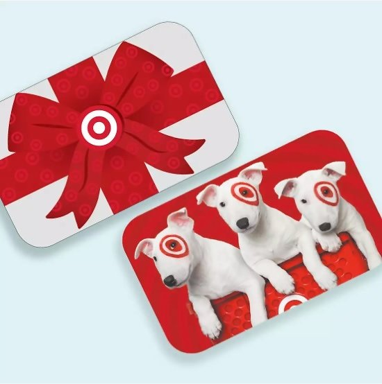 Ends Tonight! Hottest Free Gift Cards Offers
